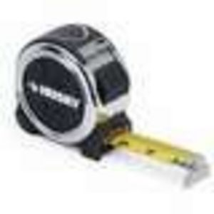Husky Dual-Sided 16' Tape Measure