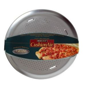 Wearever CushionAir Pizza Pan