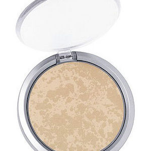 Physicians Formula Mineral Wear Talc-Free Mineral Face Powder - All Shades