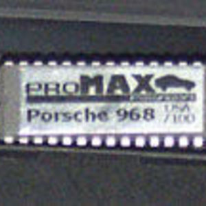 ProMax - 7100 Performance Chip