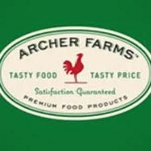 Archer Farms Buffalo Macaroni & Cheese