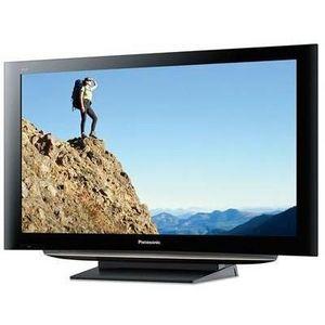 Panasonic Viera 42 in. Plasma TV