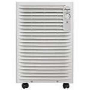Amana Pint Dehumidifier