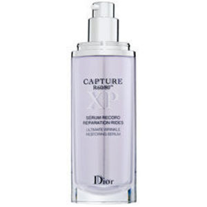 Christian Dior Capture R 60 80 XP Ultimate Wrinkle Restoring Serum