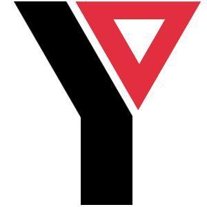 YMCA Programs