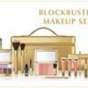 Estee Lauder Face Makeup - All Products