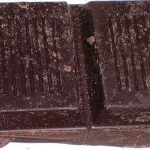 Trader Joe's - Pound Plus 72% Dark Chocolate