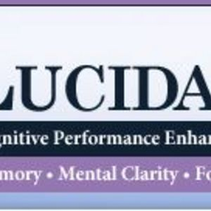 Advanced Metabolic Research Group Lucidal