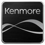 Kenmore Dual Purpose Electric Grill 15283
