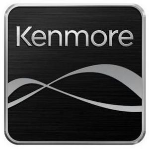 Kenmore Dual Purpose Electric Grill 15283
