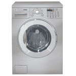 LG All-in-One Washer/Dryer Combo