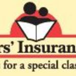 Teacher's Insurance Plan