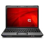 Compaq Presario F700 Laptop PC