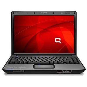 Compaq Presario F700 Laptop PC