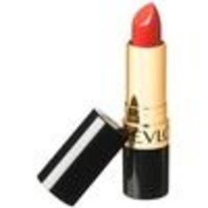 Revlon Super Lustrous Lipstick - Wine With Everything Creme #525