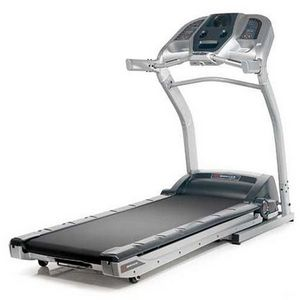 Bowflex Treadmill Series 7