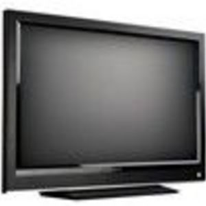 Vizio - 42 in. LCD TV