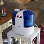 Venta Sonic VS205 Ultrasonic Humidifier