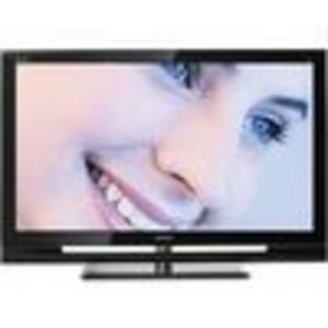 Sony in. HDTV LCD TV