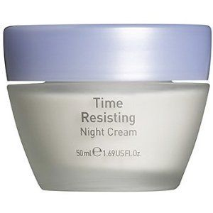 Boots No 7 Time Resisting Night Cream