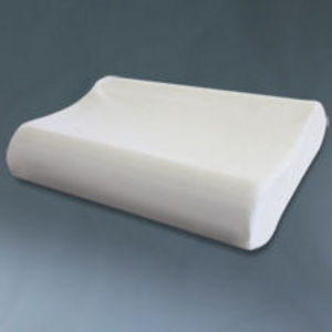 BedInABox.com Memory Foam Contour Pillow