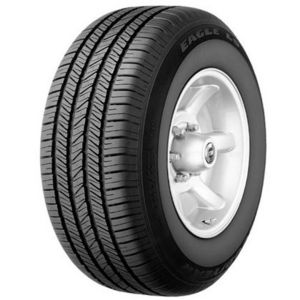 Goodyear - Eagle LS