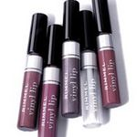 Rimmel London Vinyl Gloss - All Shades