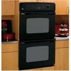 GE JRP28 Double Wall Oven