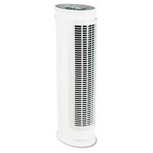 Holmes HEPA Type Tower Air Purifier
