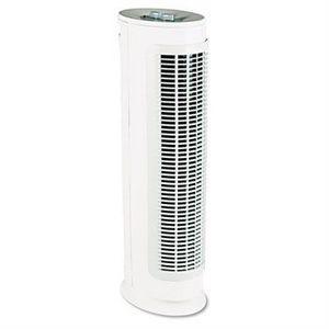 Holmes Hepa Type Tower Air Purifier Hap424 U Reviews