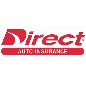 Direct Auto Insurance Reviews – Viewpoints.com