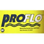 ProFlo by Amtrol PF-32 Water Pressure Tank