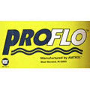ProFlo by Amtrol PF-32 Water Pressure Tank