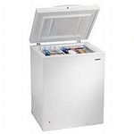 Kenmore 7.2 Cu. Ft. Freezer Chest