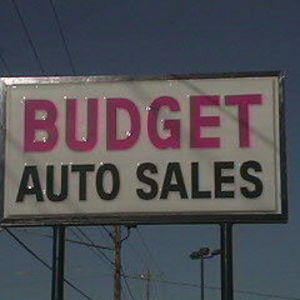 Budget Auto Sales - Appleton, WI Reviews – Viewpoints com