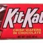 Hershey's - Kit Kat Original