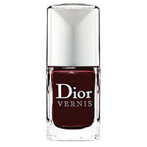 Dior Vernis Nail Color