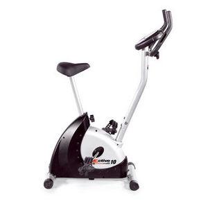 Schwinn Active Series Upright Exercise Bike