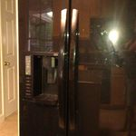 LG Refrigerator, Range, Dishwasher, Microwave