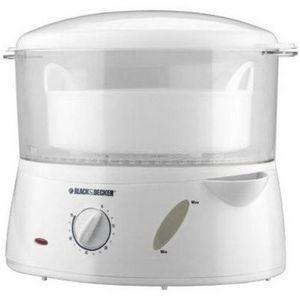 Black & decker rice cooker youtube.