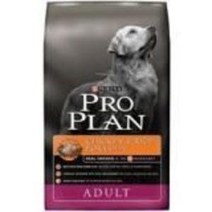 Purina Pro Plan Shredded Blend Adult Dog Food