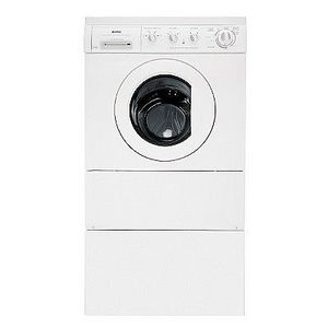 Kenmore High-Efficiency Front Load Washer 4041