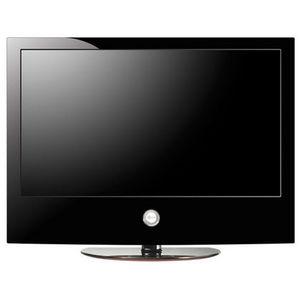 LG - 37-Inch 1080p LCD HDTV