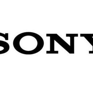 Sony - Trinitron Television