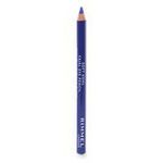 Rimmel London Soft Kohl Kajal Eye Liner Pencil - All Shades