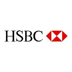 HSBC Mortgage Services