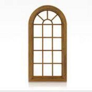 pella windows reviews wood pella impervia windows reviews viewpointscom