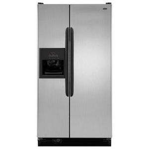 Kenmore Side-by-Side Refrigerator 58506