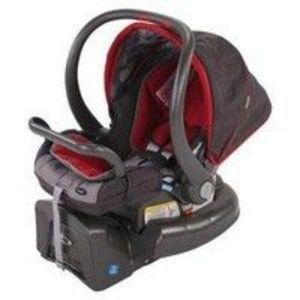 Combi Centre DX Infant Car Seat
