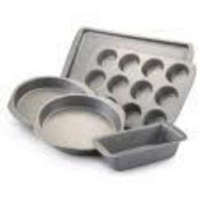 Farberware Bakeware (Various pieces)